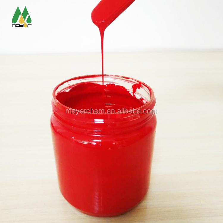 Schönheit & Gesundheit 50 Gr/los Orange Farbe Neon Leuchtstoff Pigment Leuchtstoffpulver Dekoration Pulver Fluoreszenz Für Kosmetische Nagelglitzer