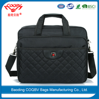COQBV 2017 wholesale new style cheap bag computer