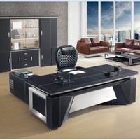 modern executive desk office table design executive desk office
