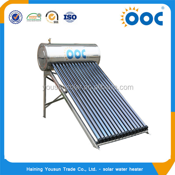 Buy Cheap China pressure heating system Products, Find China ...