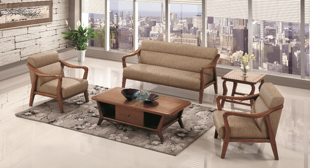 Living Room Solid Wood Sofa Set, Living Room Solid Wood Sofa Set Suppliers  And Manufacturers At Alibaba.com