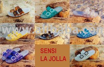 91619e6e868c4 Sensi La Jolla Sandals - Buy Sandals Product on Alibaba.com