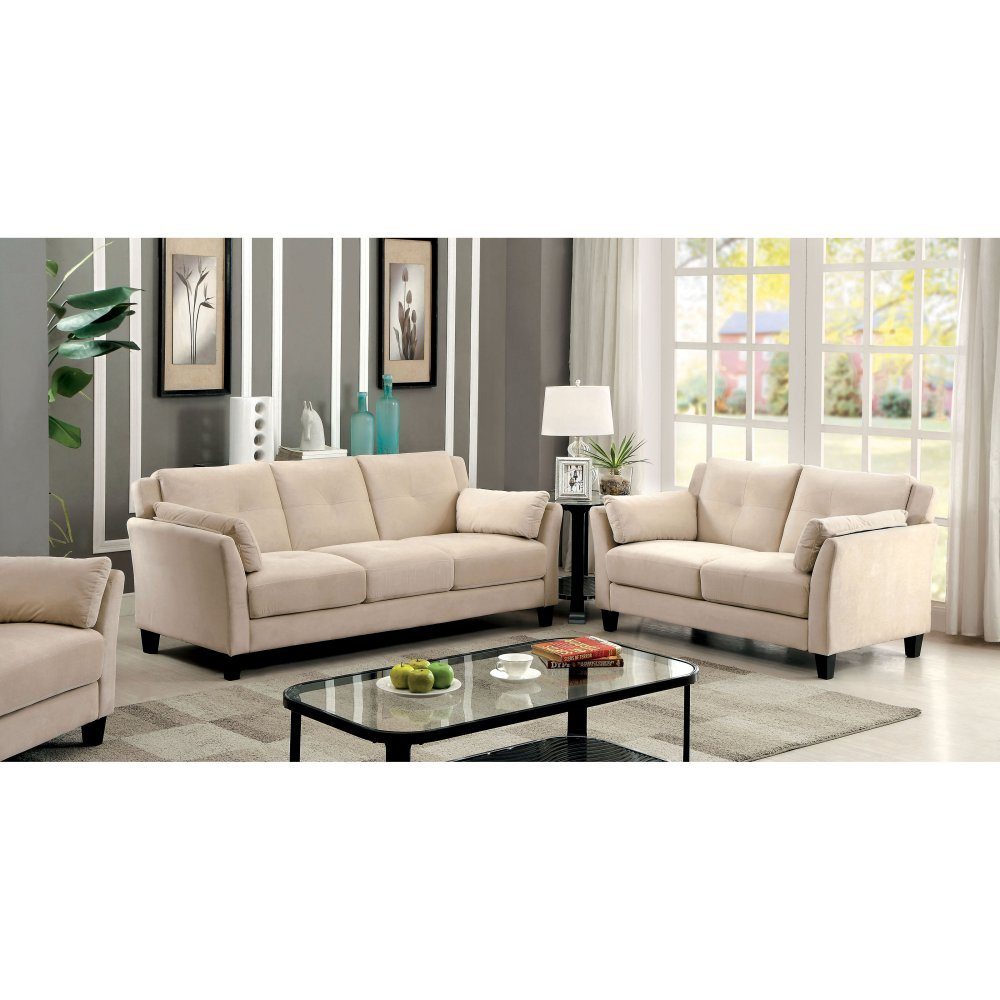 Cheap Furniture Sofa Set, find Furniture Sofa Set deals on line at ...