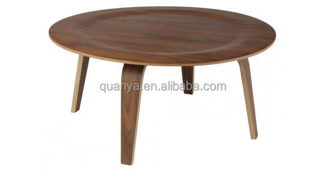 antique design laminated wood side table strong coffee table dining tables
