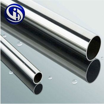 Cheap Price Welded 202 316L 201 Ss304 Stainless Steel 316 Pipe