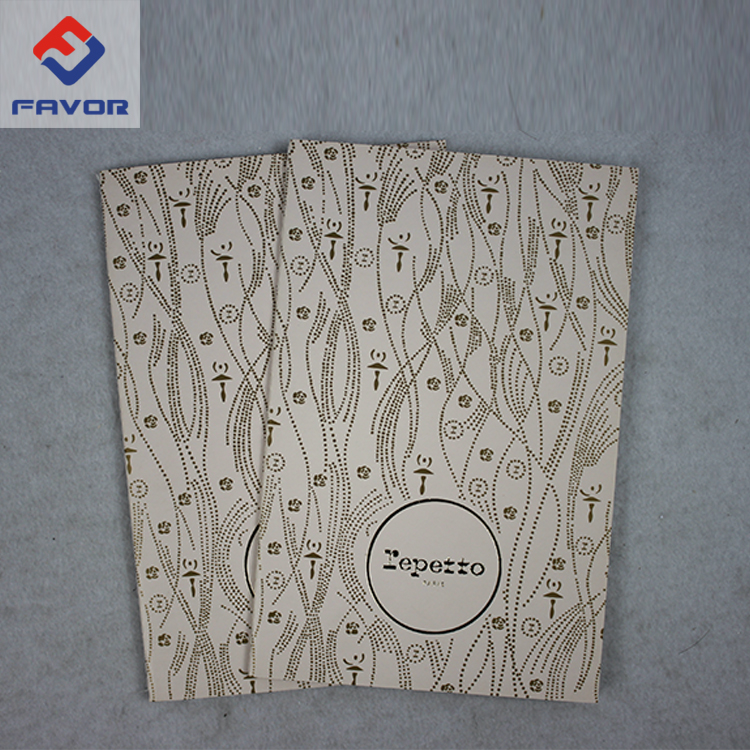 low price china notebook customized thread english exercise book with 4 line