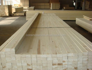 Chinese LVL / LVB plywood sheet, poplar LVL/Pine LVL LVB for Korea, China LVL factory