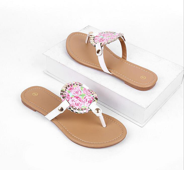 b9ae53fa714 Fashion women fancy slippers girls wholesale pu design lady slipper. We  accept OEM ODM orders