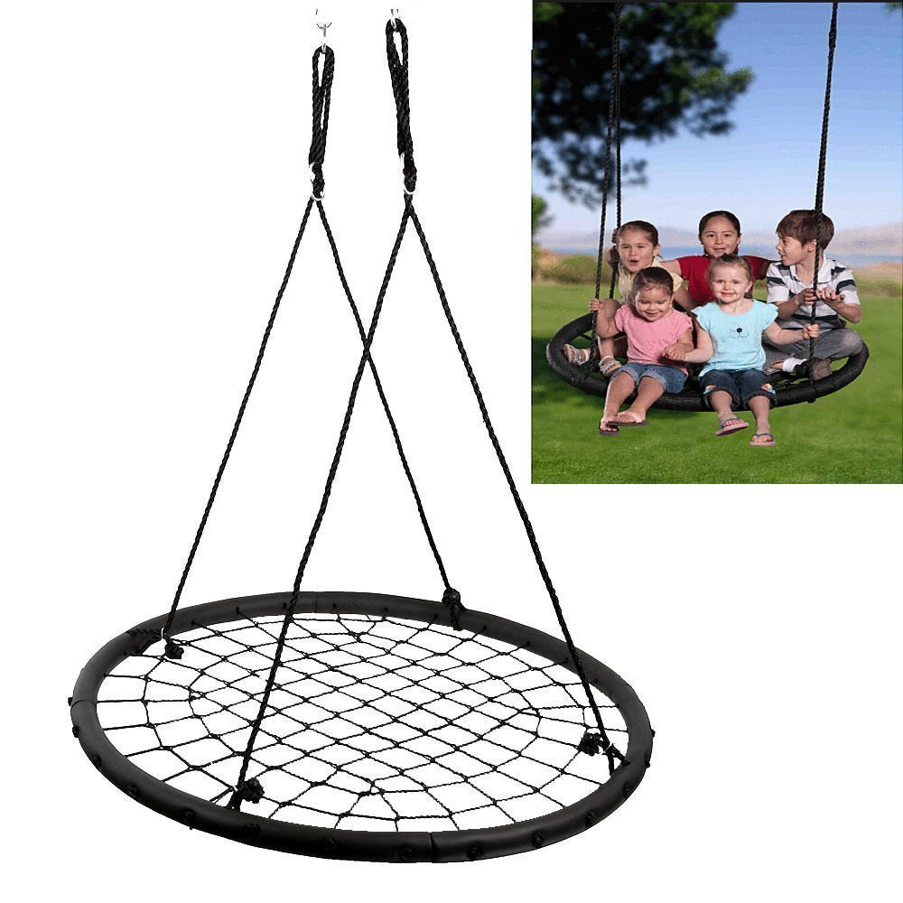 Cheap Steel Swing Set, find Steel Swing Set deals on line at Alibaba.com