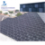 Botswana Roofing Materials Price Types Of Iron Sheets Types Of