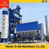 LB1200 100tons per hours asphalt plant cost zhengzhou for sale with best price