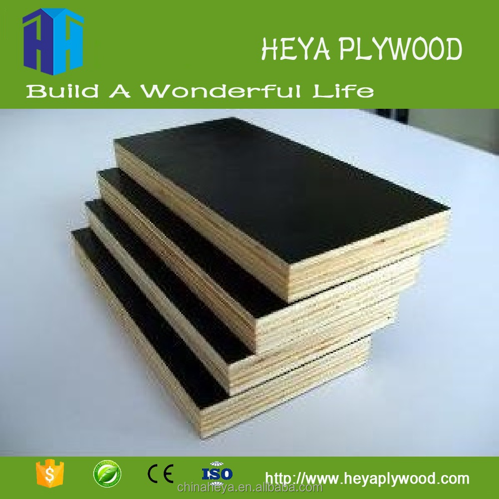 materials poplar wood. Poplar Wood Prices, Prices Suppliers And Manufacturers At Alibaba.com Materials