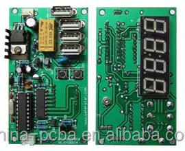pcb manufacturer for bluetooth weighing scale pcb smt printedpcb manufacturer for bluetooth weighing scale pcb smt printed circuit board