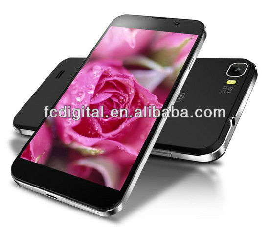 ZOPO C2 5'' MTK6589 Android 4.2 smartphone 1.2GHz IPS 3G WCDMA cell phone ZOPO C2