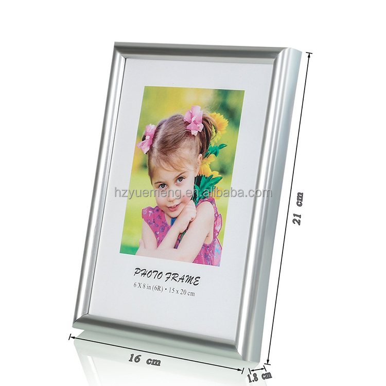 Small Picture Frames, Small Picture Frames Suppliers and ...