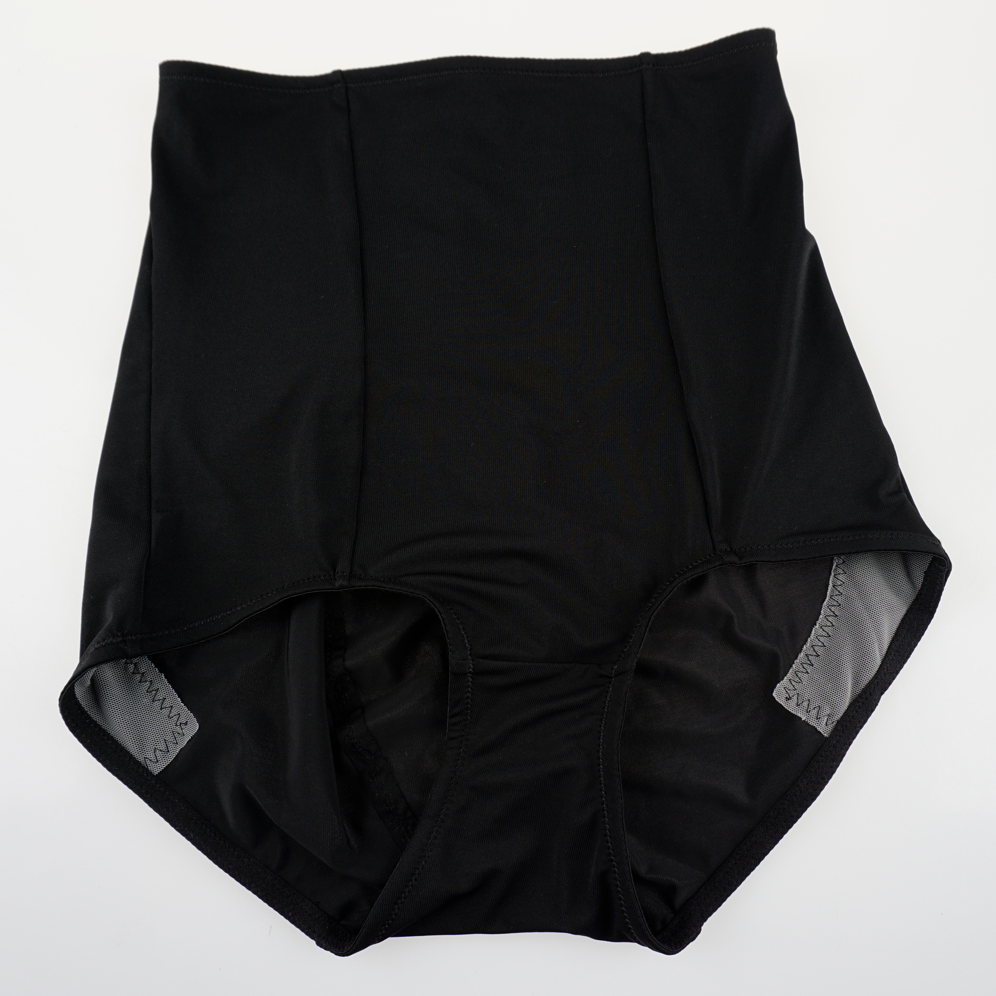 Wholesale High Waist Tummy Control Women Sexy Tight Underpants