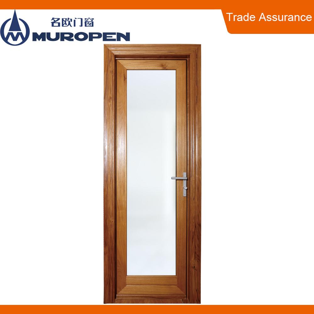 Morgan doors 3 doors down with shaun morgan another Exterior aluminum doors manufacturers