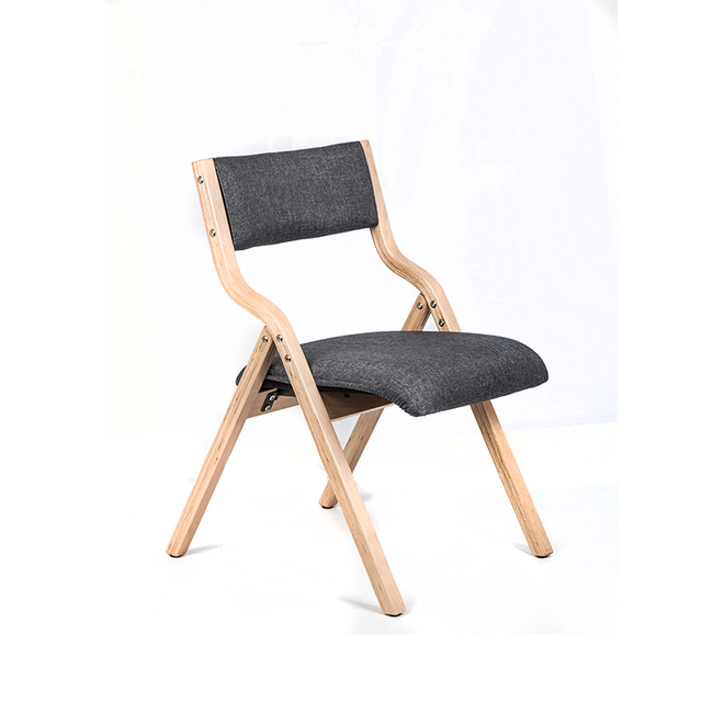 buy cheap china quality wood folding chair products find china
