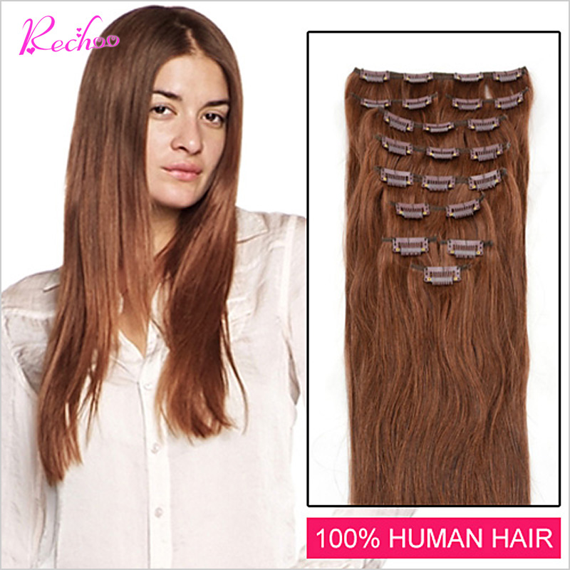 How Many Grams Are Sassy Hair Extensions – Quality Hair ...