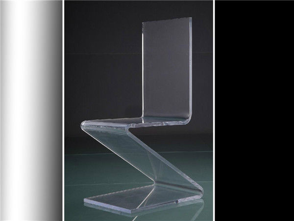 acrylic furniture cheap acrylic furniture cheap suppliers and at alibabacom cheap acrylic furniture