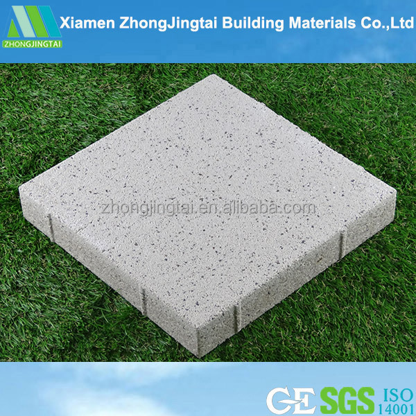Garden Round Paver Stone, Garden Round Paver Stone Suppliers And  Manufacturers At Alibaba.com