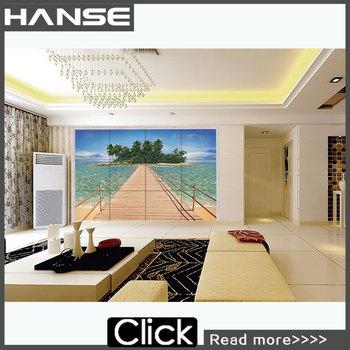 HS3109 Foshan Royal Decor Ctm Wall Tilesbedroom Decorative Tiles 200 X 300mm