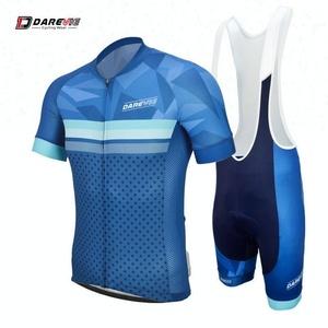 Factory Wholesale Sublimation Stylish Cycling Kits Australia Custom Bicycle  Kits Clothing 714d4181d