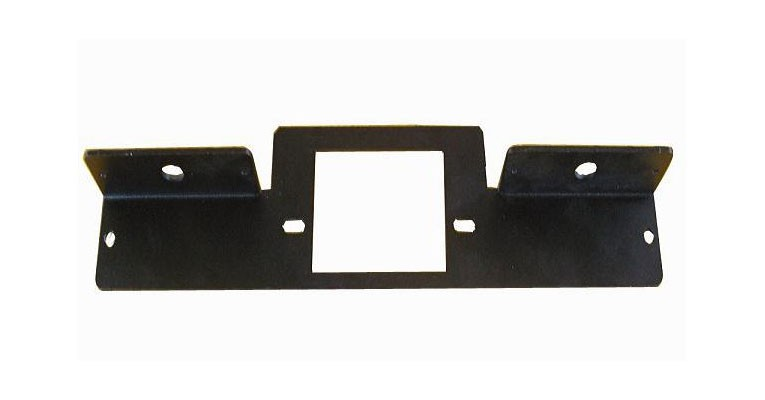 High quality durable mounting bracket for LED dash lights