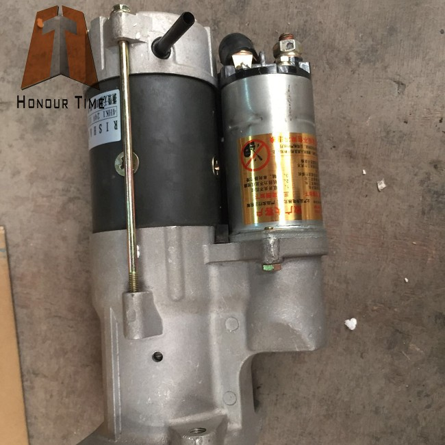 Starting motor 5.jpg