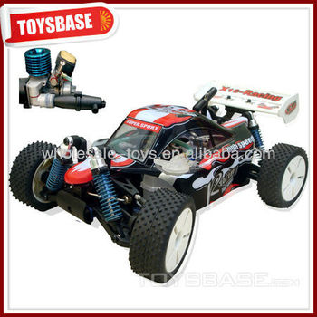 gas powered remote control cars for sale buy gas powered remote control cars for sale gas. Black Bedroom Furniture Sets. Home Design Ideas