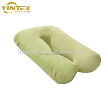Comfort U Total Body Support Pillow Total Body Pregnancy Pillow