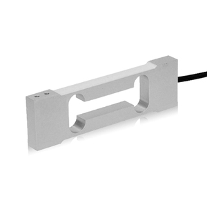 China Manufacture Professional Load cell High Precision Weighing sensor 200,300,500g,1,2,3,5KG