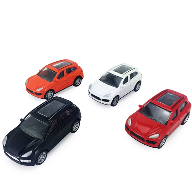 Cheap China toys 1:43 OEM toy metal small car realistic die cast miniature car model toys Cheap China toys 1:43 pull back small diecast metal model cars miniature metal toys car for sales