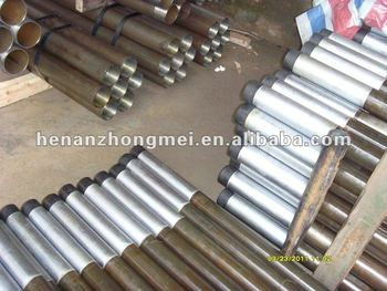 N Rod Size Drill Pipe Drill Rod Buy Drill Pipe Drill