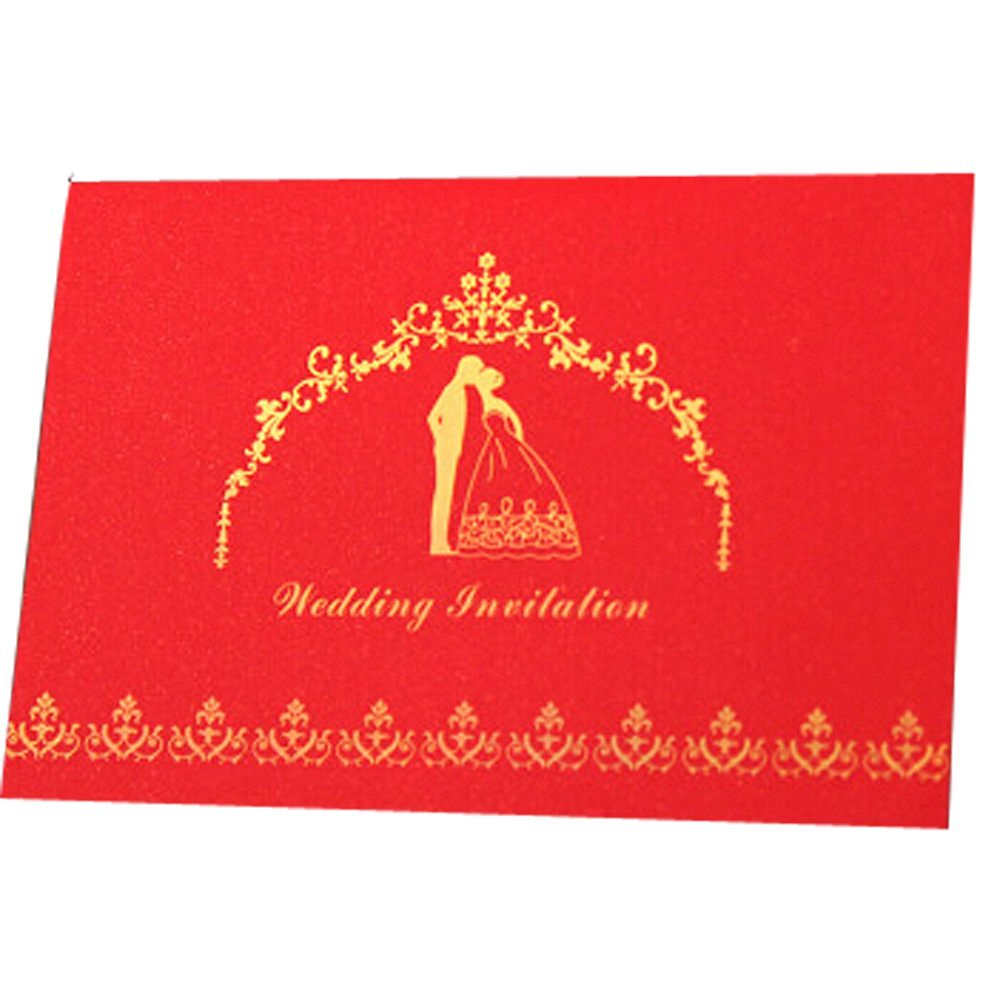 Cheap Chinese Wedding Invitations, find Chinese Wedding Invitations ...