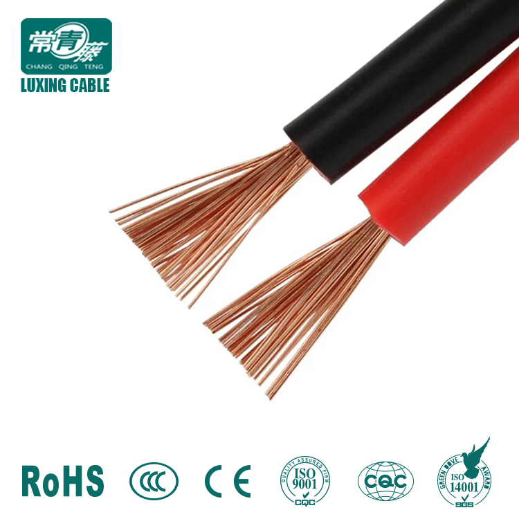 1.5mm House Wiring Electrical Cable, 1.5mm House Wiring Electrical ...