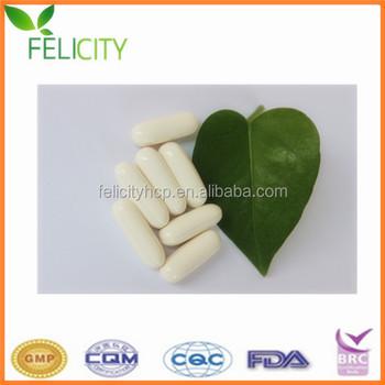 Fruit Slimming Capsule Natural Max Slimming Capsules For ...