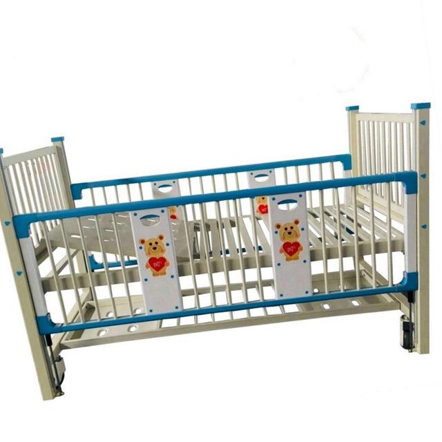 Promoción acero inoxidable cama cuna, Compras online de acero ...