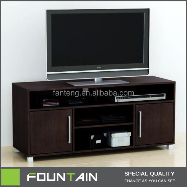 Awesome Modern Tv Wall Unit Furniture, Modern Tv Wall Unit Furniture Suppliers And  Manufacturers At Alibaba.com