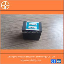 Changsha nuotian High temperature resistant graphite blocks