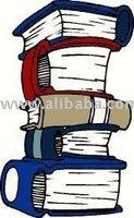 Resale right Ebooks