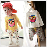 M61531A Korean high quality cute baby toddler clothing