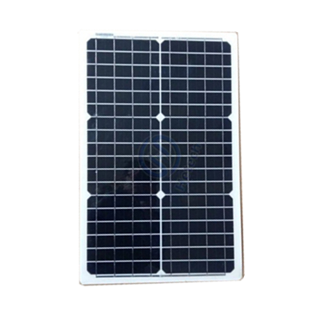 Light weight mini flexible thin film solar <strong>panel</strong> 25w for charging