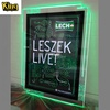/product-detail/cinema-light-box-used-clear-acrylic-lightbox-and-framed-movie-posters-62066808313.html