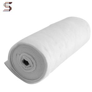 Composite geo textile non woven geotextile manufacturers in india