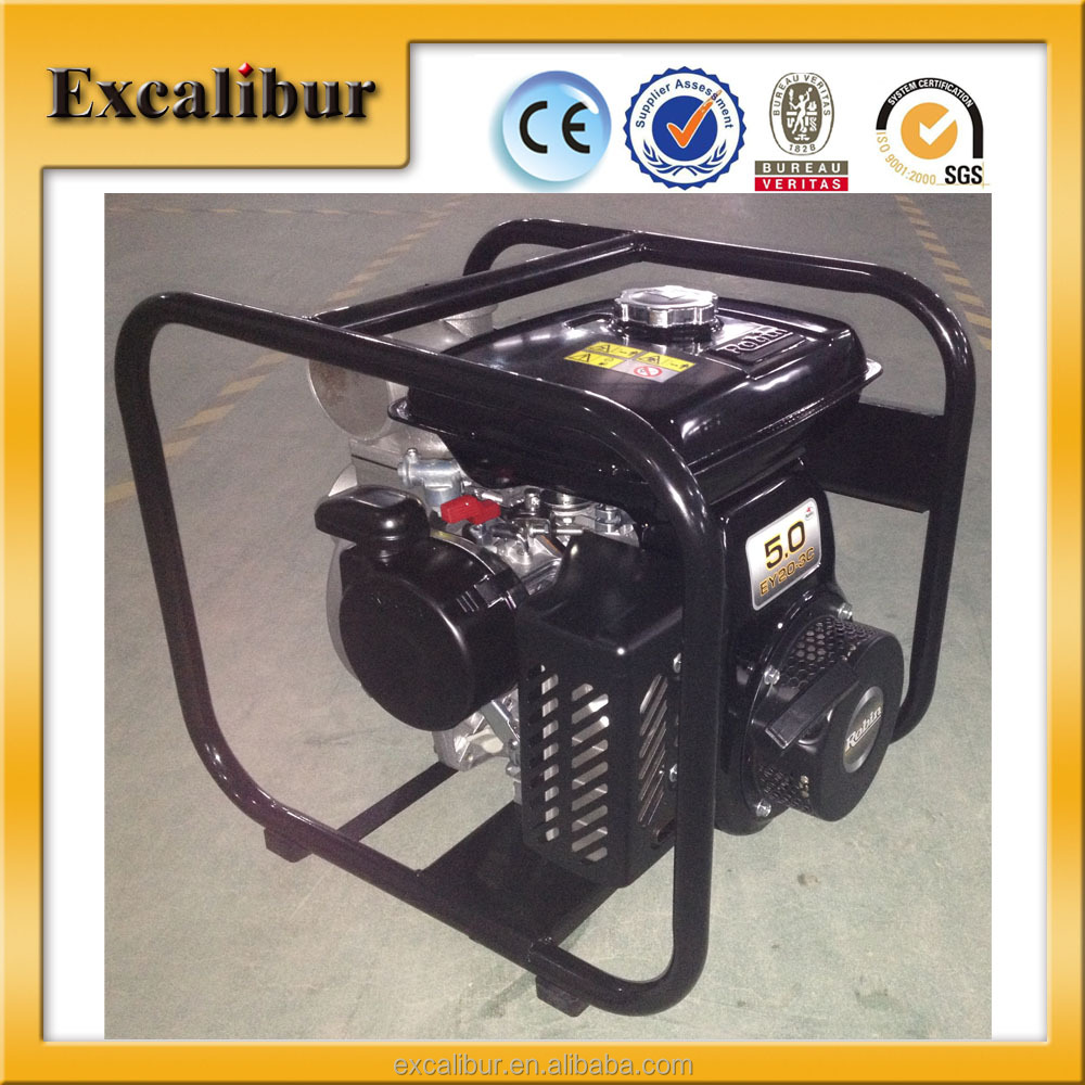 encuentre el mejor fabricante de manual motobomba robin pump y rh spanish alibaba com Motobomba Part Gr173f Motobomba Part Gr173f