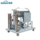 Purifier Sell Diesel Oil Purifier Gasoline Oil Filtering /light Oil Recycling Machine Tubine Oil Purifier Energy Conversation RG