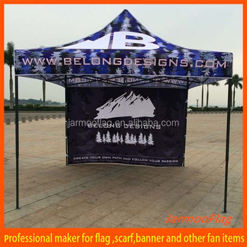 cheap foldable big tents for sale army & Cheap Foldable Big Tents For Sale Army - Buy Big Tents For Sale ...