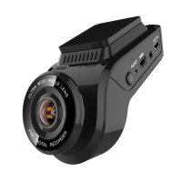 CLD T691 NTK96663 Chipset 1080P 30fps full hd dual camera car dvr 170 degree car black box camera for car