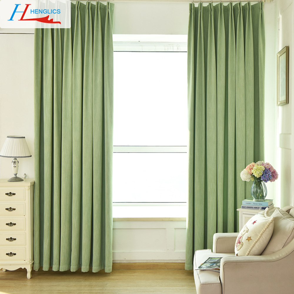 curtain product window electric tracks curtains auto drapes blinds rod screw automation home motorized driven